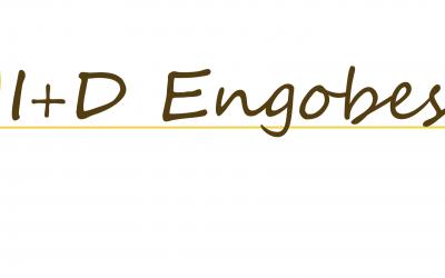 I+D Engobes. Vídeo 11