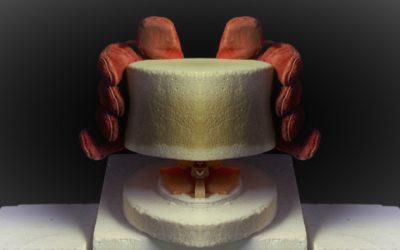 Procesos de cocciones cerámicas. Vídeo 18